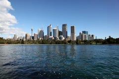 Sydney Stock Photos