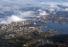 Sydney Royalty Free Stock Image