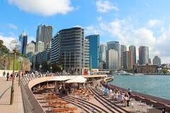 Free Sydney Royalty Free Stock Images - 25317059