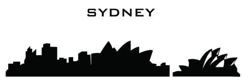 Sydney Fotos de Stock