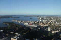 Sydney Photo libre de droits