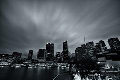 sydney Stock Fotografie