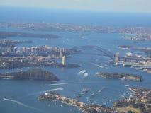Sydney Stock Photography