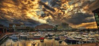 Sydney Austrália imagem de stock royalty free