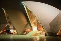 Sydney, Australië Royalty-vrije Stock Foto