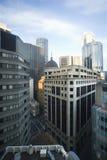 Sydney, Australia. Royalty Free Stock Image