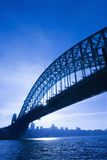Sydney, Australia. Foto de archivo