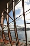 Sydney, Australia. Stock Photography