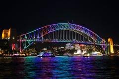Sydney Australia Fotos de archivo libres de regalías