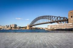 Sydney, Australia fotografia stock libera da diritti