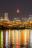 Sydney, Australia Stock Photos