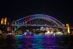 Sydney Australia Royalty Free Stock Photos