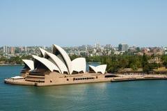 SYDNEY, AUSTRALIE - 12 décembre 2016 : Photos libres de droits