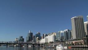 Sydney céntrica, Sydney, Australia metrajes