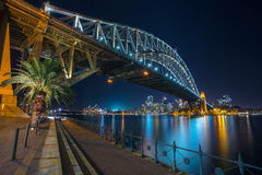 Sydney. royalty free stock photos