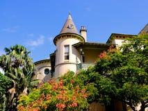 Sydney Eye Hospital Building histórico, Sydney City, Australia Fotos de archivo