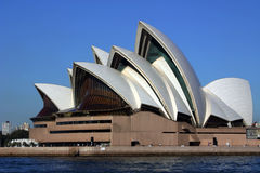 Sydney Harbour Stock Images
