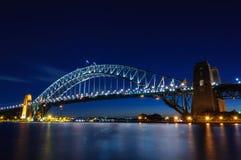 Sydney Harbour Stockfoto