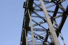 Free Sydney Harbour Bridge Stock Photos - 2067203