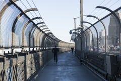 Sydney Harbour Bridge, Australia Stock Photography