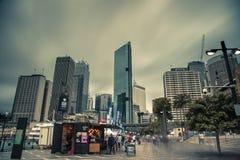 Sydney Royalty Free Stock Photo