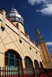 Sydney Luna Park foto de archivo libre de regalías