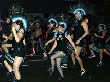Sydney Mardi Gras Photos stock