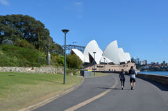Sydney New South Wales Australia Stockbild