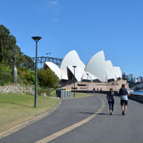 Sydney New South Wales Australia Stockfoto