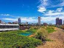 SYDNEY, NSW, AUSTRÁLIA - 9 de janeiro de 2015 Fotografia de Stock