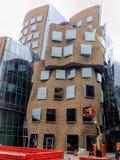 SYDNEY NSW, AUSTRALIEN - Januari 10, 2015 Arkivbild