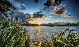 Sydney Opera House Images stock