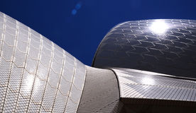 Sydney opera house Australia . Stock Photo