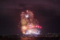 Sydney opera house fileworks Stock Photography