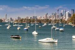 Sydney imagenes de archivo