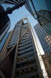 Sydney skyscraper Stock Photography