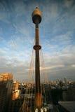 sydney torn Royaltyfria Foton