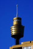 Sydney Tower Stock Photos