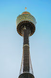 Sydney tower Stock Images