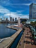 sydneys kultura zdjęcie royalty free