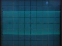 sygnały elektryczne zdjęcie stock