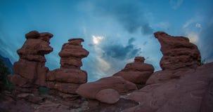 Syjamskich bliźniaków rockowa formacja w Kolorado zbiory wideo