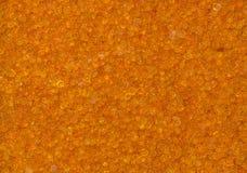 Sylikatowego gel desiccant koralików tło obrazy royalty free