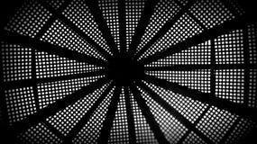 symétrie Image stock