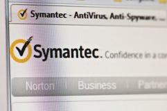 Symantec Stock Images