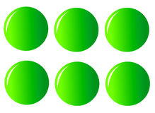 symbol 02 Arkivfoto
