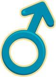 Symbol Stock Images