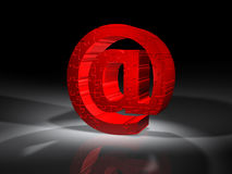 symbol Zdjęcia Stock