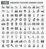 symbol stock illustrationer