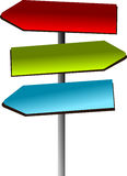 symbol för 2 symbol royaltyfri illustrationer